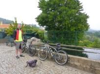 benquerenca-hill-climb-pause