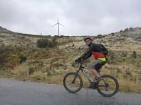 benquerenca-wind-turbine-hills