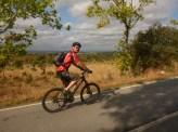 idanha-a-nova-cycling-to-monsanto