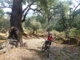 idanha-a-nova-n-pushes-bike-up-to-monsanto