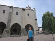 n-at-church-in-santander