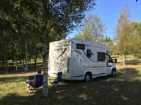 palas-del-rei-our-camp-spot