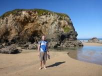 tapia-lunch-beach