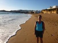albufeira-n-on-beach