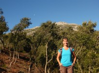 casares-on-path-to-summit