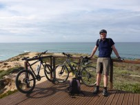 porto-cove-coastal-cycle