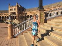 seville-n-on-steps-in-pde