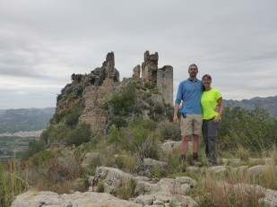 simat-at-castell