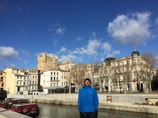narbonne-a-at-the-central-canal