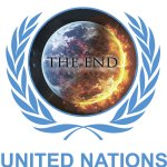 DESTRUCTION OF THE UN
