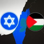 NON-RECOGNITION OF ISRAEL AND RECOGNITION OF PALESTINE
