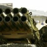 FREE PALESTINE TO DESTROY ISRAEL