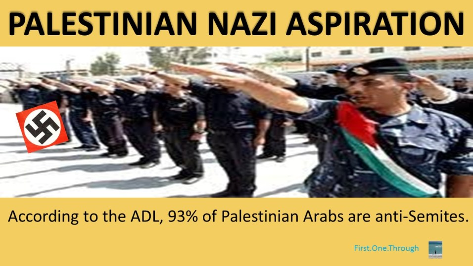 Palestine_o.jpg?fit=956%2C538
