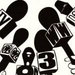 МАФИЯ, КОТОРУЮ ВСЕ НАЗЫВАЮТ СМИ