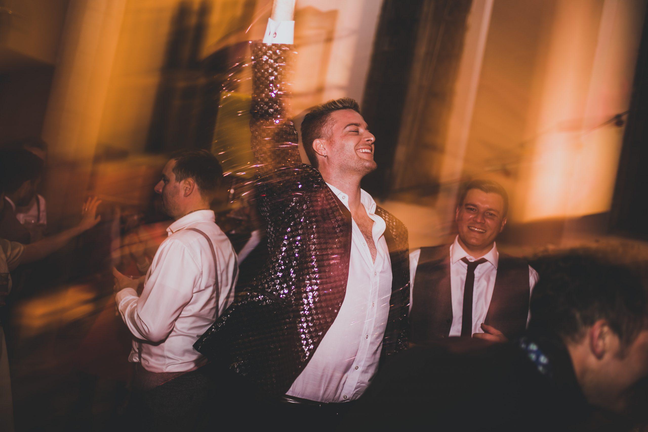 WEDDING_PHOTOGRAPHY_BIRMINGHAM