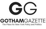 gothamgazette logo