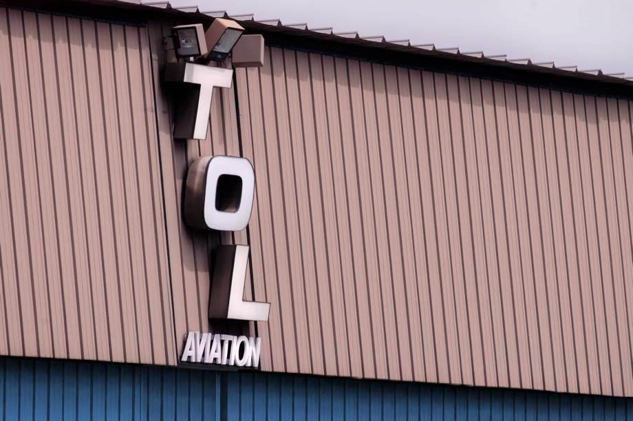 TOL Aviation