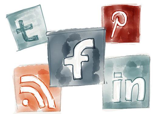 Social Media and Activism