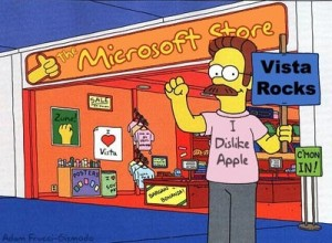 microsoft-store-300x220
