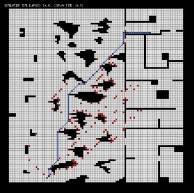 adaptive-jps