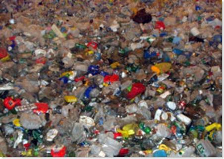 300px-Plastic_recycle