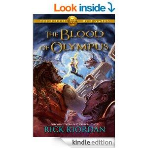 rick_riordan_book
