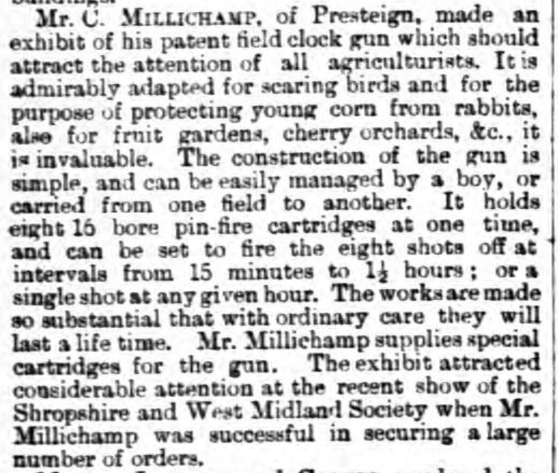 1889-07-13 - Hereford Journal