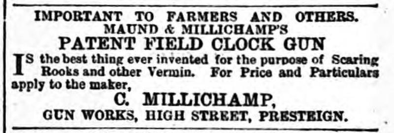1889-11-09 - Wellington Journal