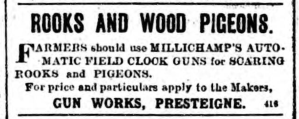 1911-04-08 - Hereford Times