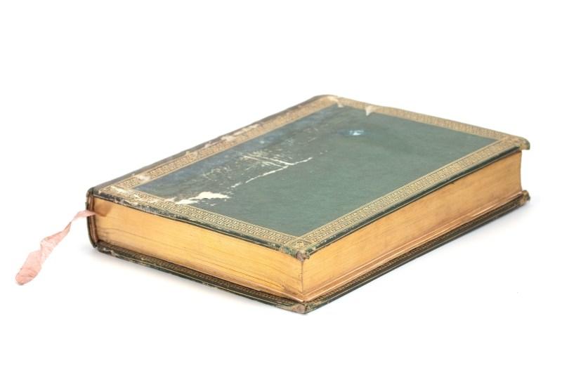 Flat Description des Machines et Procédés spécifiés dans les Brevets D'Invention