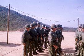 Vietnam 1966-13