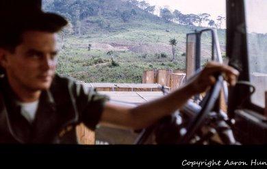 Vietnam 1966-15