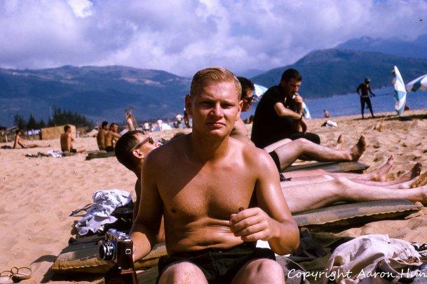 Vietnam 1966-25