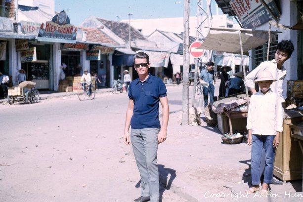 Vietnam 1966-9