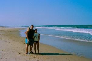 beach OBX 2014-4