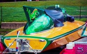 Wheeling regatta Portra 400 #2-15