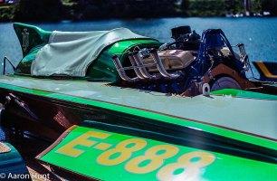 Wheeling regatta Portra 400 #2-8