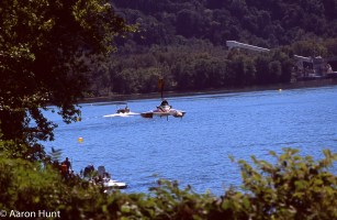 new-martinsville-regatta-fujichrome-038
