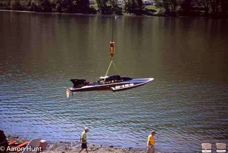new-martinsville-regatta-fujichrome-039