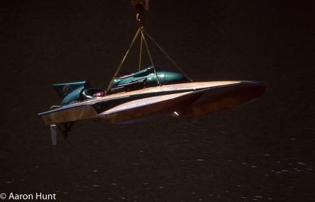 new-martinsville-regatta-fujichrome-044