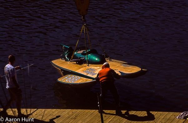 new-martinsville-regatta-fujichrome-047