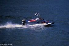 new-martinsville-regatta-fujichrome-30