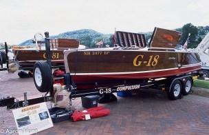 wheeling-vintage-regatta-1
