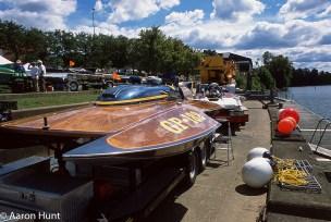 wheeling-vintage-regatta-5