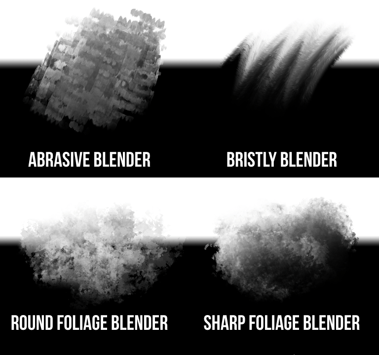 photoshop blenders download 1