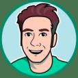 aaron rutten avatar 2019