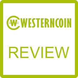 WesternCoin Review – Legit or Another Scam?