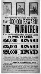 john_wilkes_booth_wanted_poster_new