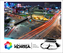 discover-korea-failed-frontcover7