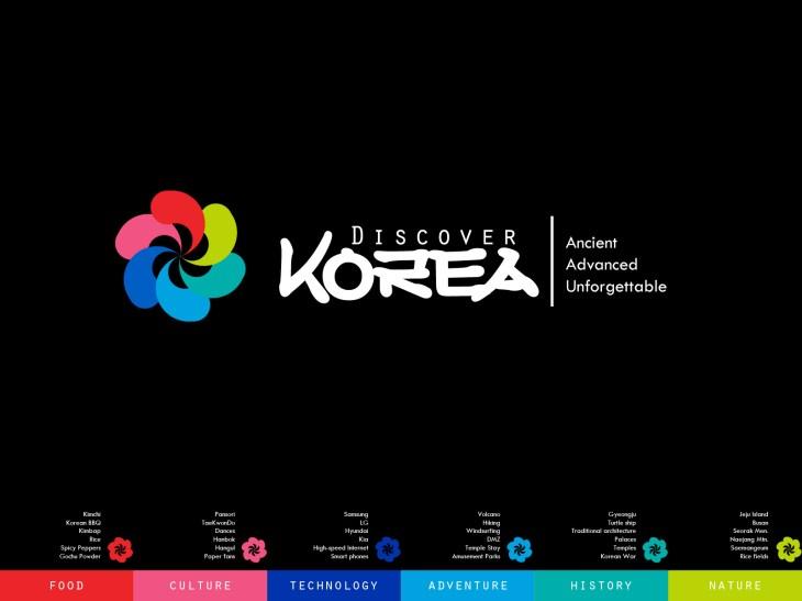 discover-korea-wallpaper-blackbg